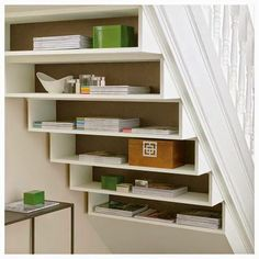 Do you need space saving ideas? Do you need more space in your kids bedrooms? Then this Amazed and Amused is for you. We've searched onPinterest and found