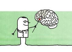 © NLshop - Fotolia.com Psychologie Cognitive, Education Positive, Beau Site, Genre, Comics, Mars, Adhd, Brain, Science