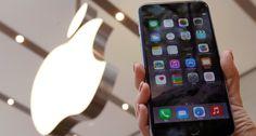 As melhores apps para iPhone de 2015, segundo a Apple