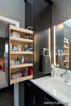 18-Smart-DIY-Bathroom-Storage-Ideas-and-Tricks-Worth-Considering-homesthetics-decor-16.jpg