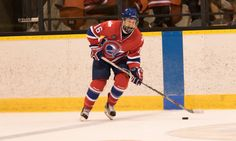 Rookies bolstering already elite Les Canadiennes lineup = Les Canadiennes de Montreal were a deep, talented team when they were defeated by the Calgary Inferno in the Clarkson Cup Final last year. Even with a gutting 8-3 loss it was hard to point to any areas of weakness. With.....
