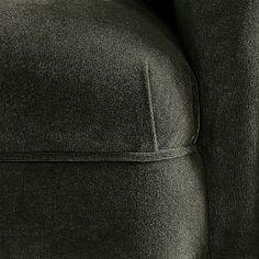 Velvet couch scatter cushion Velvet Couch, Lounge Suites, Scatter Cushions, Rock, Velvet Sofa, Small Cushions, Skirt, Locks, The Rock