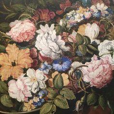 Jan Frans Van Dael(1765-1840)  TheInnkeeper On Location - The Ringling « TheInnkeeper.com