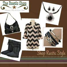 www.rusticcountryshop.com