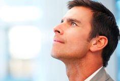 Estudio: El éxito y la forma de la cara están relacionados.   Los hombres con éxito tienen ciertos rasgos diferenciales en su rostros, según ha demostrado un estudio de la Universidad de Sussex (Reino Unido) que publica la revista British Journal of Psychology.  - Foto Muy Interensate