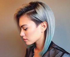 Adelanto: estos son los cortes de pelo que se van a usar en el verano - Imagen 3