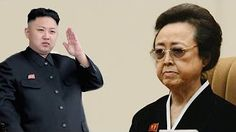 (7) Kim Jong-Un's Humiliating Secret Out After Photographer Risks His Life To Leak Shocking Personal Pic - YouTube