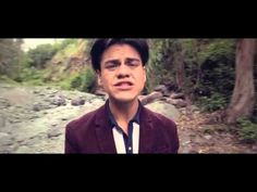 Hello - (spanish version) - Kevin Karla & La Banda (Video oficial) - YouTube Spanish Songs, Amp, Youtube, Bands, Artists, Youtubers, Youtube Movies