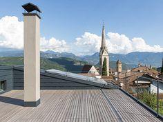 Progetti | LIGNIUS - Associazione Nazionale Italiana Case Prefabbricate In Legno