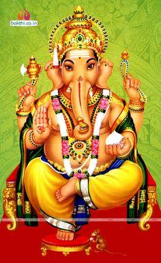 Shri Ganesh, Lord Ganesha, Hanuman, Krishna, Ganesh Photo, Religion, Sai Baba Photos, Shiva Art, Om Namah Shivaya