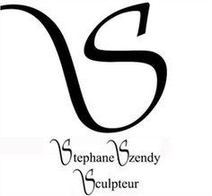 """stephane szendy crée des sculptures et des bijoux pour vous rendre unique vous aimez, cliquez """"J'AIME"""" Sculptures, Arabic Calligraphy, Unique, Jewerly, Arabic Calligraphy Art, Sculpture"""