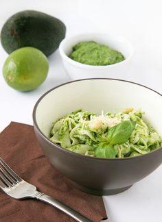 argula spinach pesto1
