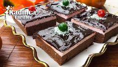 Çikolata Soslu Yaz Pastası Tarifi nasıl yapılır? Çikolata Soslu Yaz Pastası Tarifi'nin malzemeleri, resimli anlatımı ve yapılışı için tıklayın. Yazar: Nerminin Tarifleri