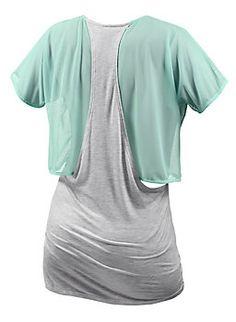 Tigerhill Minikleid Damen graumelange/türkis im Online Shop von SportScheck kaufen