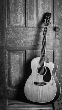 Ideas for music background guitar Best Acoustic Guitar, Guitar Diy, Guitar Tabs, Guitar Chords, Music Guitar, Cool Guitar, Acoustic Guitars, Ukulele, Violin Tumblr
