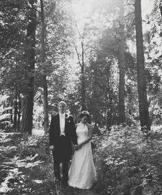 Wedding photography Kulosaaren Casino Helsinki Finland