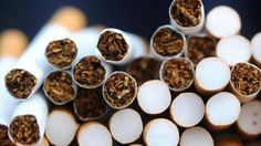A levy on the tobacco industry is needed to help fund anti-smoking measures, health campaigners say. Smoking Causes, Anti Smoking, Smoking Ban, Smoking Kills, Quit Smoking Quotes, Stop Smoking Cigarettes, Health And Wellness, Health Tips, News Health