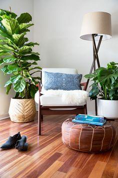 Interior Design with Decorist.com - What the Chung?
