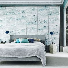 Bedroom Ideas, Designs And Inspiration
