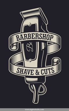 This Barbershop BUNDLE will be awesome for your barber shop interior design, t-shirt prints, signboards, business cards, posters and any more. Barber Poster, Barber Logo, Barber Tattoo, Barber Shop Interior, Barber Shop Decor, Barber Shop Vintage, Beauty Salon Design, Beauty Salon Interior, Shop Logo