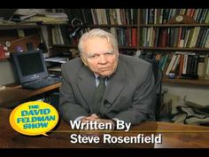 Andy Rooney's Final Commentary - YouTube Paul Dooley, Andy Rooney, Finals, Photo And Video, Youtube, Fictional Characters, Final Exams, Fantasy Characters, Youtubers