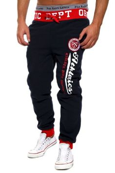 MT Styles Trainingshose Sporthose MT-49 – Styling Tipps Cute Hoodie, Sweater Hoodie, Cooler Style, Streetwear, Men Trousers, Discount Beauty, Summer Shirts, Hoodies, Sweatshirts