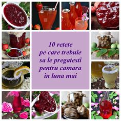 10 moduri delicioase in care poti pregati pieptul de pui Romanian Food, Spinach Stuffed Chicken, Penne, Chocolate Fondue, Kiwi, Quinoa, Avocado, Deserts, Yummy Food