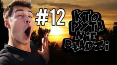 Q&A W CHORWACJI! - Kto pyta nie błądzi! #12