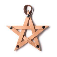 Christmas Star   Saddleback Leather Co.