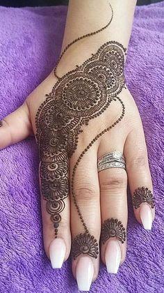 Plazzo Pants, Frock Design, Mehendi, Hand Henna, Hand Tattoos, Dress Designs, Arm Tattoos