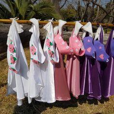 Princess Cape Party Favors, Favours, Superhero Party, Handmade Toys, Cape, Princess, Party Ideas, Mantle, Cabo