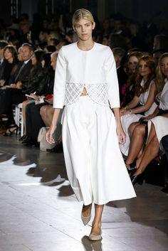 Zac Posen Spring Summer 2016 - Preorder now on Moda Operandi