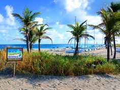 Top 10 Florida Beaches : Best Beaches in Florida : Travel Channel | Travel Channel