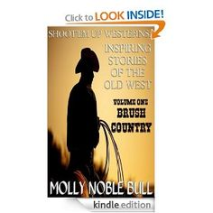 Molly Noble Bull #HelpingHandsPress