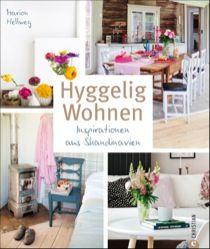 Buch - Hyggelig Wohnen: Inspirationen aus Skandinavien Danish Culture, Bon Plan Voyage, Hygge Life, Creative Colour, Fika, Wabi Sabi, Colorful Decor, Home Decor Inspiration, Sweet Home