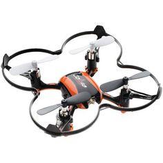 COBRA Micro Drone-Copter
