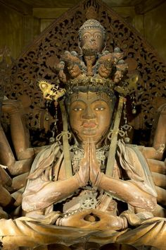 Masturbation and buddhism — photo 9