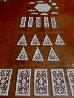 royal-icing-gazebeo-pieces.jpg (480×640)