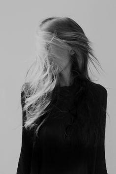 BreedFix Fashion Photography Inspiration