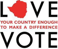 rockthevote.com/register #rockthevote #decision2012 #waywire
