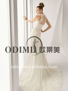 287 Best Wedding Looks images  c9c12d16e529