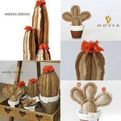 www.movea.it #shoponline #cactus #moveadesign #flowerdesign #flowers #homdecor #love #style #home #photography #green #salento #garden #madeinitaly #handmade #design #decor #homdesing #succulent #piantegrasse #interiordesign #livingroom #interiordecoration #plants #arredocasa #interiordesign