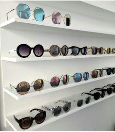 Quay Australia Sunglasses