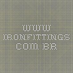 www.ironfittings.com.br