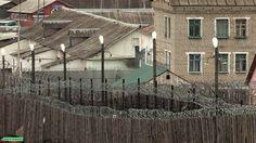 Russie, au cœur du Goulag moderne. Dec. 11th 2014. 20h30 (19:30 GMT). LCP Assemblée Nationale