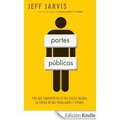 Este lo leí en inglés cuando estaba en pre-publicación, y me encantó. Ahora ya está disponible en castellano. Indispensable para entender la evolución del concepto de privacidad y su interacción con la tecnología.