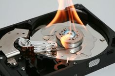 40 Free Programs to Completely Wipe Data From Hard Drives