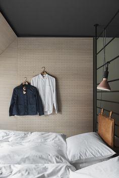 HOBO ⎮ room