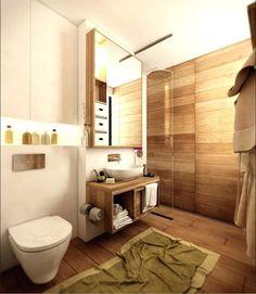 Die 802 besten Bilder von Holz im Bad in 2019 | Moderne ...