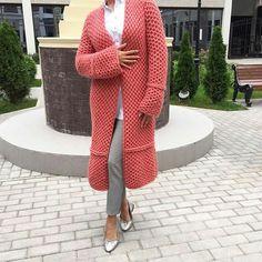 Вязание на заказ!  viber/ WhatsApp Messenger +380977807514Татьяна  Handmade Cardigans Beautiful  of high quality Shipping worldwide Write us to order at Viber/WhatsApp/Messenger +380977807514  #вязаниеназаказ #handmade#ручнаяработа #вязаноепальто#кардиганы #lalocardigan#lalo#love #лалокардиган#лало #lalocardigans#lalo#kniting #мода#моднаяодежда #вязаныйкардиган#кардиганлало #рубан#свитеррубан #cardigan#cardiganlalo #лалошиншила#лалоколосок #азиатскийколосок #лалоазиатскийколосок